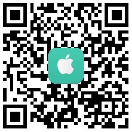 云奇付APP苹果ios二维码