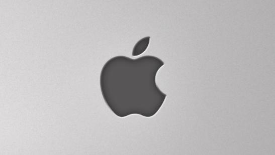 苹果充值王者点券